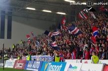FC Viktoria Plzeň - FK Teplice_01-04-17_09