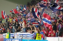 FC Viktoria Plzeň - FK Teplice_01-04-17_10