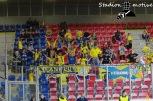 FC Viktoria Plzeň - FK Teplice_01-04-17_14