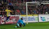 FC Viktoria Plzeň - FK Teplice_01-04-17_15