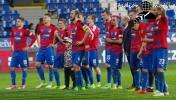 FC Viktoria Plzeň - FK Teplice_01-04-17_16