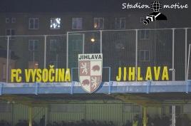 FC Vysocina Jihlava - AC Sparta Praha_15-04-17_01