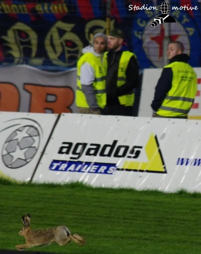 FC Vysocina Jihlava - AC Sparta Praha_15-04-17_04