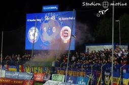 FC Vysocina Jihlava - AC Sparta Praha_15-04-17_05