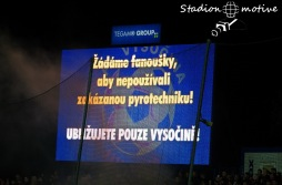 FC Vysocina Jihlava - AC Sparta Praha_15-04-17_06