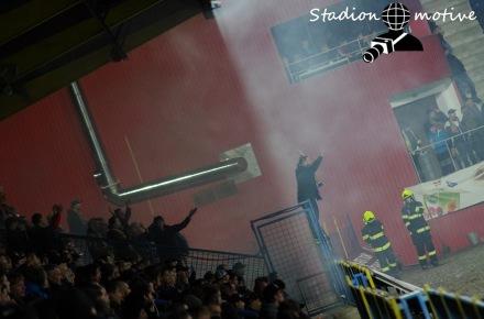 FC Vysocina Jihlava - AC Sparta Praha_15-04-17_09