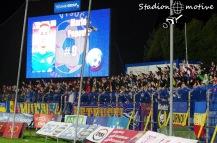 FC Vysocina Jihlava - AC Sparta Praha_15-04-17_10