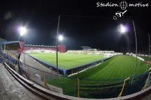 FC Vysocina Jihlava - AC Sparta Praha_15-04-17_11