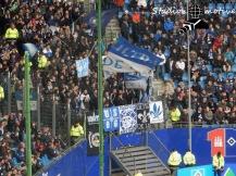 Hamburger SV - SV Darmstadt 98_22-04-17_02