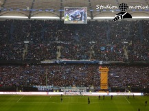 Hamburger SV - SV Darmstadt 98_22-04-17_03