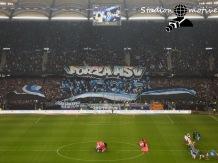 Hamburger SV - SV Darmstadt 98_22-04-17_04