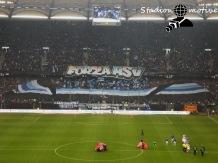 Hamburger SV - SV Darmstadt 98_22-04-17_05