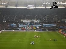 Hamburger SV - SV Darmstadt 98_22-04-17_06