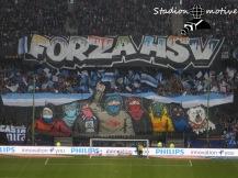 Hamburger SV - SV Darmstadt 98_22-04-17_07