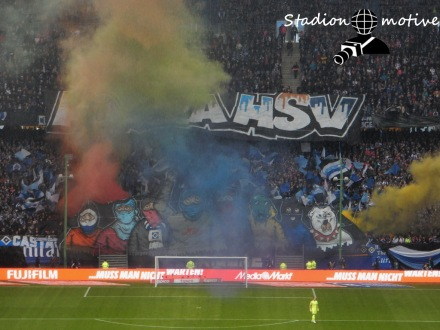 Hamburger SV - SV Darmstadt 98_22-04-17_10
