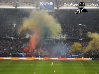 Hamburger SV - SV Darmstadt 98_22-04-17_11