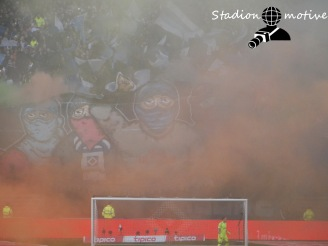 Hamburger SV - SV Darmstadt 98_22-04-17_12