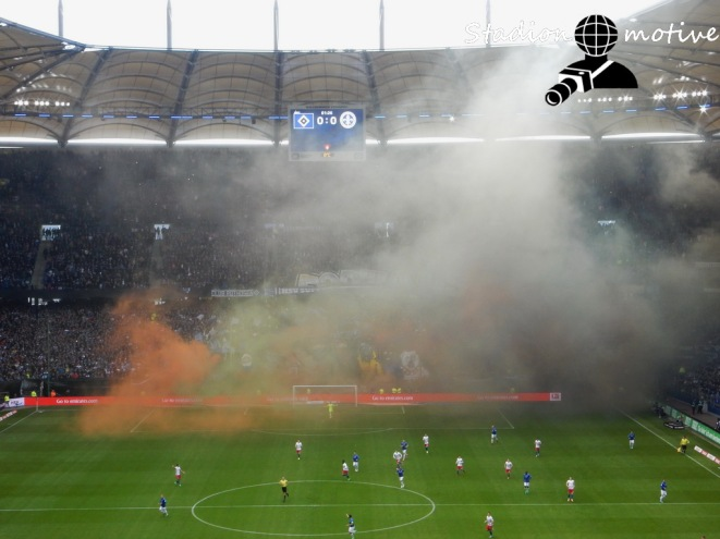 Hamburger SV - SV Darmstadt 98_22-04-17_13