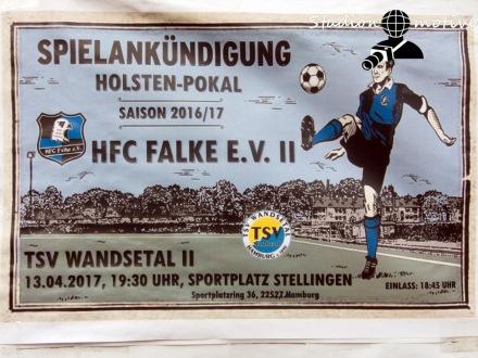 HFC Falke 2 - TSV Wandsetal 2_13-04-17_01