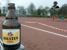 HFC Falke 2 - TSV Wandsetal 2_13-04-17_03