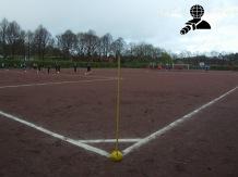 HFC Falke 2 - TSV Wandsetal 2_13-04-17_05