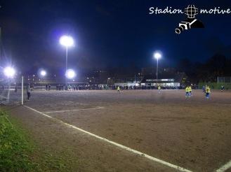 HFC Falke 2 - TSV Wandsetal 2_13-04-17_08