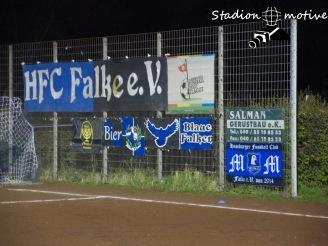 HFC Falke 2 - TSV Wandsetal 2_13-04-17_09