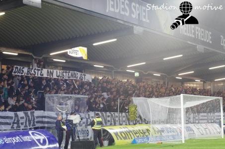 Linzer ASK - SC Austria Lustenau_14-04-17_04