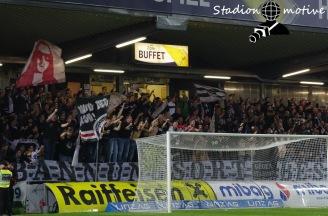 Linzer ASK - SC Austria Lustenau_14-04-17_07