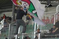 Linzer ASK - SC Austria Lustenau_14-04-17_11