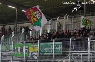 Linzer ASK - SC Austria Lustenau_14-04-17_13