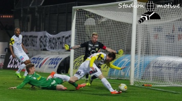 Linzer ASK - SC Austria Lustenau_14-04-17_15
