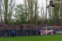 SC 1903 Weimar - FC Rot-Weiß Erfurt_17-04-17_07