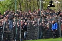 SC 1903 Weimar - FC Rot-Weiß Erfurt_17-04-17_08