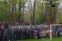 SC 1903 Weimar - FC Rot-Weiß Erfurt_17-04-17_09