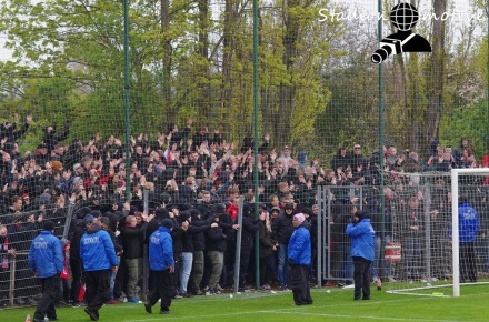 SC 1903 Weimar - FC Rot-Weiß Erfurt_17-04-17_10