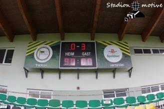 SC 1903 Weimar - FC Rot-Weiß Erfurt_17-04-17_12