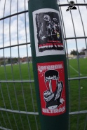 SC 1903 Weimar - FC Rot-Weiß Erfurt_17-04-17_13