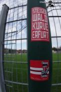 SC 1903 Weimar - FC Rot-Weiß Erfurt_17-04-17_14
