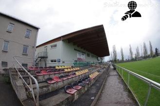 SC 1903 Weimar - FC Rot-Weiß Erfurt_17-04-17_17