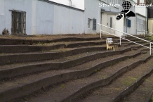 SC Union 03 Altona - Altona 93_23-04-17_04