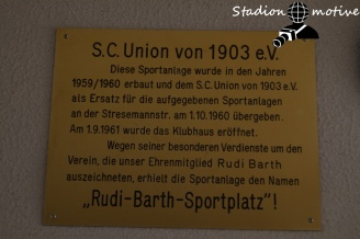 SC Union 03 Altona - Altona 93_23-04-17_09
