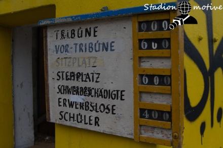 SC Victoria - KF Kosova_21-04-17_02