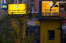 SC Victoria - KF Kosova_21-04-17_04