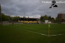 SC Victoria - KF Kosova_21-04-17_06