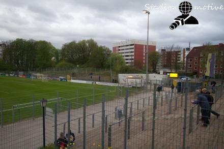 SC Victoria - KF Kosova_21-04-17_10