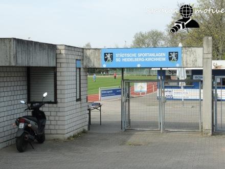 SG Heidelberg-Kirchheim - TSV Strümpfelbrunn_01-04-17_01