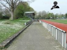 SG Heidelberg-Kirchheim - TSV Strümpfelbrunn_01-04-17_02