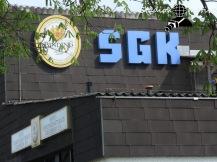 SG Heidelberg-Kirchheim - TSV Strümpfelbrunn_01-04-17_10