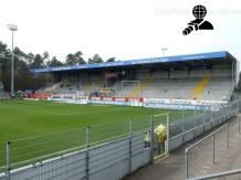 SV Sandhausen - VfL Bochum_01-04-17_05